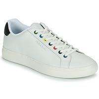 Pantofi Bărbați Pantofi sport Casual Paul Smith REX Alb