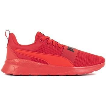 Pantofi Bărbați Pantofi sport Casual Puma Anzarun Lite Bold High Risk Roșii