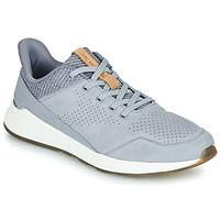 Pantofi Bărbați Pantofi sport Casual Reebok Sport EVER ROAD DMX 2.0 LEA Gri