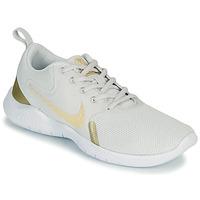 Pantofi Femei Trail și running Nike FLEX EXPERIENCE RUN 10 Gri