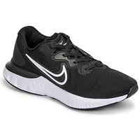 Pantofi Bărbați Trail și running Nike RENEW RUN 2 Negru / Alb