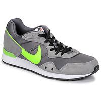 Pantofi Bărbați Pantofi sport Casual Nike VENTURE RUNNER Gri / Galben