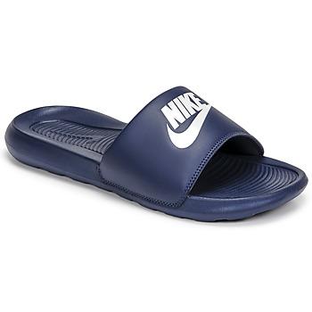 Pantofi Bărbați Șlapi Nike VICTORI BENASSI Albastru