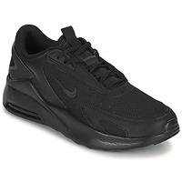 Pantofi Bărbați Pantofi sport Casual Nike AIR MAX BOLT Negru