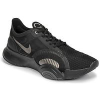 Pantofi Bărbați Multisport Nike SUPERREP GO Negru