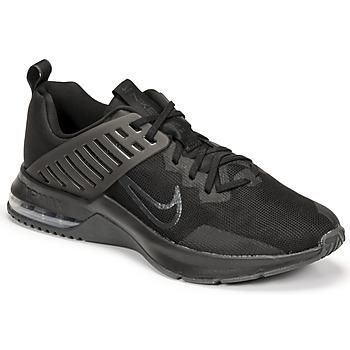 Pantofi Bărbați Multisport Nike AIR MAX ALPHA TR 3 Negru