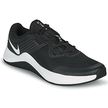 Pantofi Bărbați Multisport Nike MC TRAINER Negru / Alb