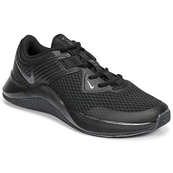 Pantofi Bărbați Multisport Nike MC TRAINER Negru