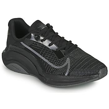 Pantofi Bărbați Multisport Nike SUPERREP SURGE Negru