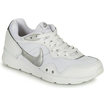 Pantofi Femei Pantofi sport Casual Nike VENTURE RUNNER Alb