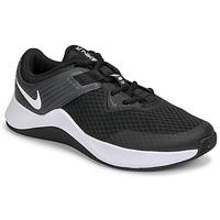 Pantofi Femei Multisport Nike MC TRAINER Negru / Alb