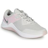 Pantofi Femei Multisport Nike MC TRAINER Violet