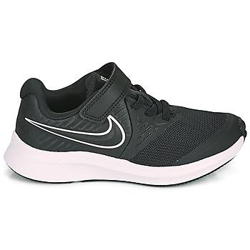 Nike STAR RUNNER 2 PS