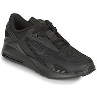 Pantofi Copii Pantofi sport Casual Nike AIR MAX BOLT GS Negru