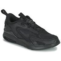 Pantofi Copii Pantofi sport Casual Nike AIR MAX BOLT PS Negru