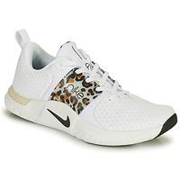 Pantofi Femei Multisport Nike NIKE RENEW IN-SEASON TR 10 PREMIUM Alb