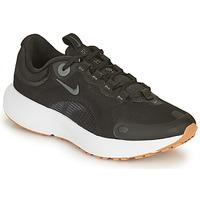 Pantofi Femei Trail și running Nike NIKE ESCAPE RUN Negru