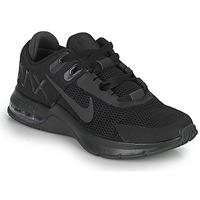 Pantofi Bărbați Multisport Nike NIKE AIR MAX ALPHA TRAINER 4 Negru