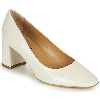 Pantofi Femei Pantofi cu toc JB Martin NORMAN Alb