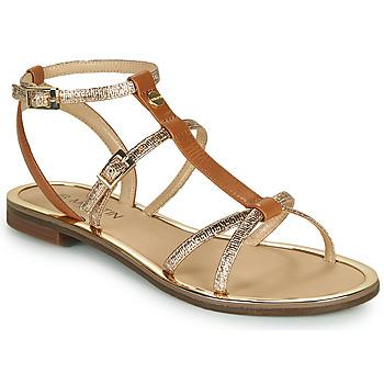 Pantofi Fete Sandale  JB Martin 1GRIOTTES Maro