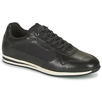 Pantofi Bărbați Pantofi sport Casual Redskins LINOS Negru