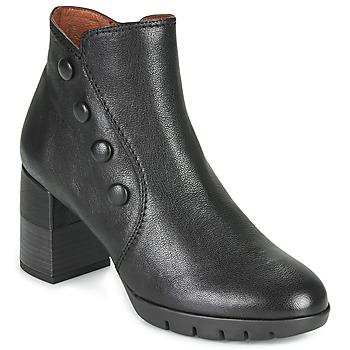 Pantofi Femei Botine Hispanitas ARIEL Negru