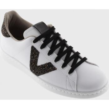 Pantofi Copii Sneakers Victoria 1125244 Alb