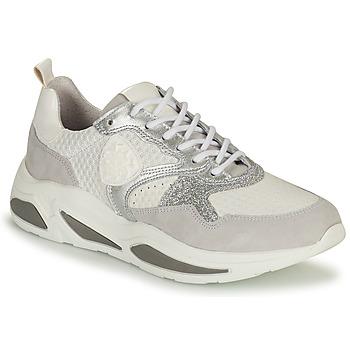 Pantofi Femei Pantofi sport Casual Philippe Morvan BISKY V1 Alb