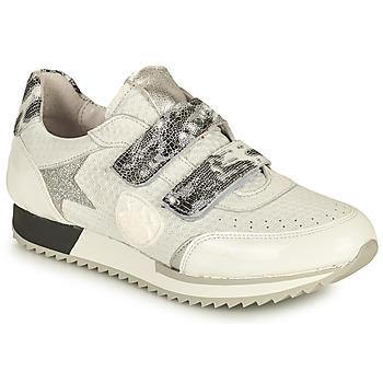 Pantofi Femei Pantofi sport Casual Philippe Morvan ROLL V1 Alb