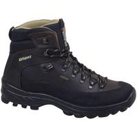 Pantofi Bărbați Drumetie și trekking Grisport 10248D116G Negre