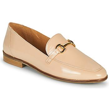 Pantofi Femei Mocasini Betty London MIELA Roz