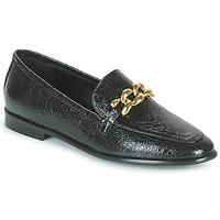 Pantofi Femei Mocasini Minelli PRITTA Negru