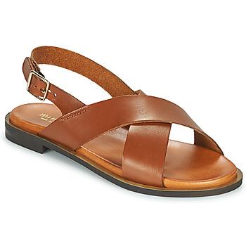 Pantofi Femei Sandale  Minelli DONA Maro