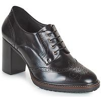Pantofi Femei Botine Minelli THOMINE Negru
