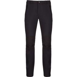 Îmbracaminte Bărbați Chino & Carrot Proact Pantalon léger noir