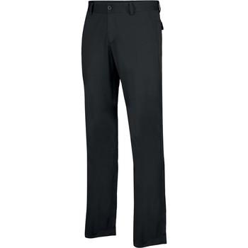 Îmbracaminte Bărbați Chino & Carrot Proact Pantalon noir