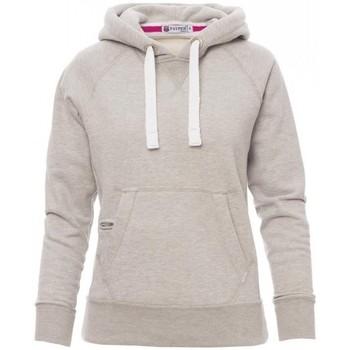 Îmbracaminte Femei Hanorace  Payper Wear Sweatshirt femme Payper Tokyo gris