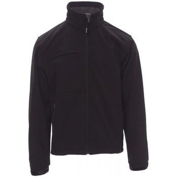 Îmbracaminte Bărbați Bluze îmbrăcăminte sport  Payper Wear Veste Payper Alaska noir