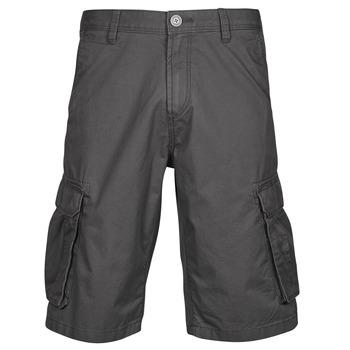 Îmbracaminte Bărbați Pantaloni scurti și Bermuda Esprit SHORTS WOVEN Gri