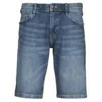 Îmbracaminte Bărbați Pantaloni scurti și Bermuda Esprit SHORTS DENIM Albastru