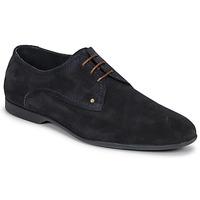 Pantofi Bărbați Pantofi Derby Carlington EMILAN Albastru