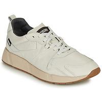 Pantofi Bărbați Pantofi sport Casual Pikolinos MELIANA M6P Alb
