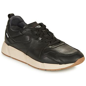 Pantofi Bărbați Pantofi sport Casual Pikolinos MELIANA M6P Negru