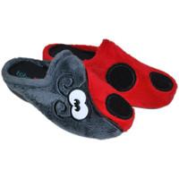 Pantofi Femei Papuci de casă Riposella RIP4591cocci rosso