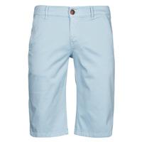 Îmbracaminte Bărbați Pantaloni scurti și Bermuda Yurban OCINO Albastru