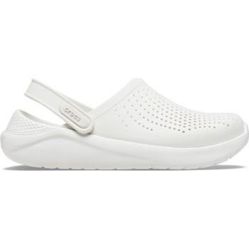 Pantofi Bărbați Papuci de vară Crocs Crocs™ LiteRide Clog 1