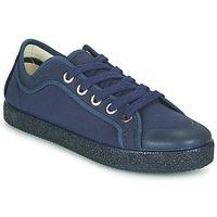 Pantofi Femei Pantofi sport Casual Dream in Green OBRINDILLE Albastru