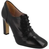 Pantofi Femei Pantofi Derby Lodi  Negro