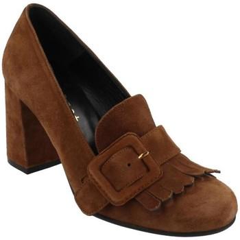 Pantofi Femei Pantofi cu toc Belset  Marrón