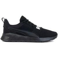 Pantofi Bărbați Pantofi sport Casual Puma Anzarun Lite Bold Negre